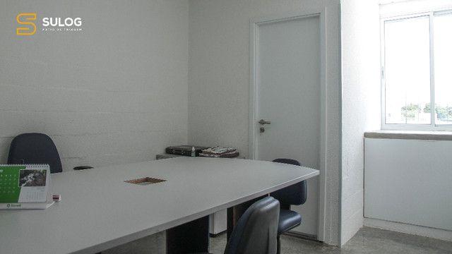 Salas administrativas - Suape - Foto 4