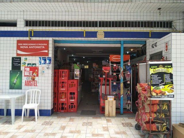 Mini mercado e Padaria - Foto 4