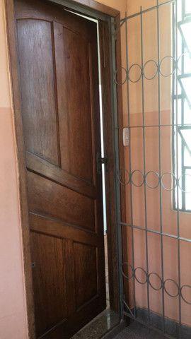 Apartamento todo reformado em André Carloni! - Foto 7