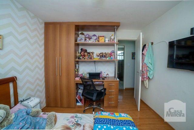 Apartamento à venda com 3 dormitórios em Padre eustáquio, Belo horizonte cod:331985 - Foto 7