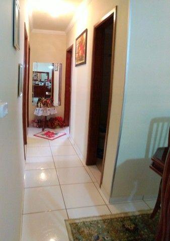 Apartamento à venda com 3 dormitórios em Vila cleopatra, Maringa cod:79900.8986 - Foto 19