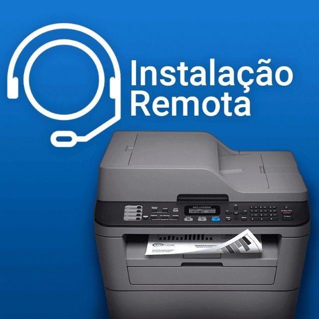 Técnico Em Informática Em Duque De Caxias, Rio e Grande Rio - Foto 5