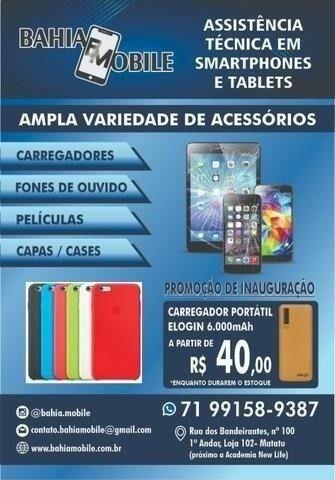 Caixa De Som Jbl Flip5 Bluetooth A Prova De Agua - Foto 3