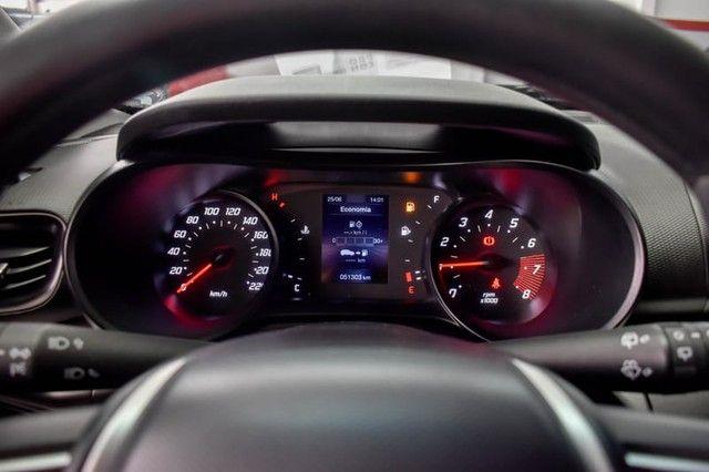 FIAT ARGO 1.0 FIREFLY FLEX DRIVE MANUAL - Foto 3