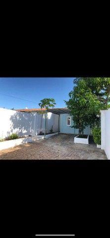 Aluga-se casa Bairro São José, á uma quadra da avenida Padre Cicero. - Foto 2