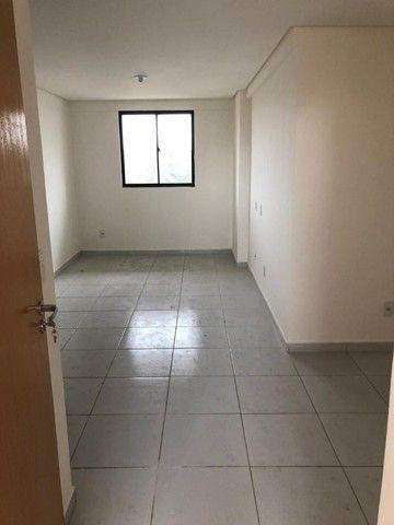 Alugo Apartamentos de 02 e 03 Quartos no Jardim das Orquídeas - Bairro do Cruzeiro - Foto 2
