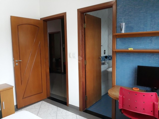 Casa de condomínio à venda com 4 dormitórios em Lixeira, Cuiabá cod:BR4SB12712 - Foto 12