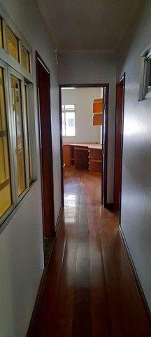 Apartamento 4 quartos - Foto 15