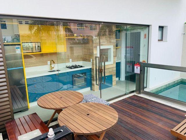 Apartamento em Palmas - Foto 2