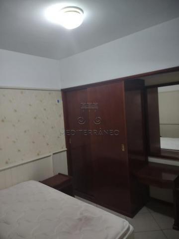 Apartamento para alugar com 1 dormitórios em Anhangabau, Jundiai cod:L6446 - Foto 13