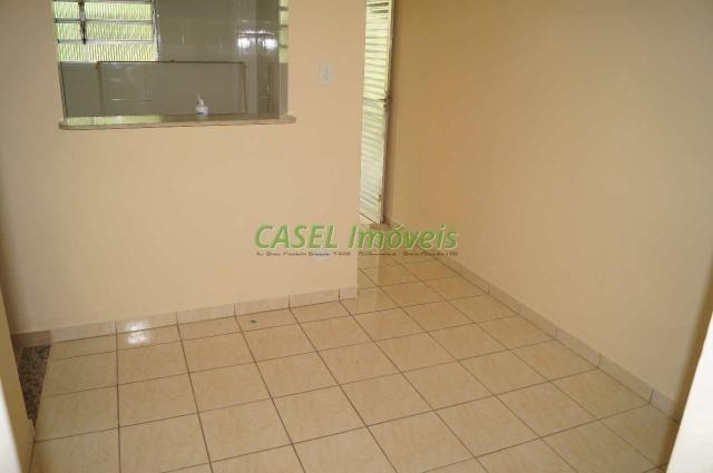 Apartamento à venda com 1 dormitórios em Guilhermina, Praia grande cod:804101 - Foto 3