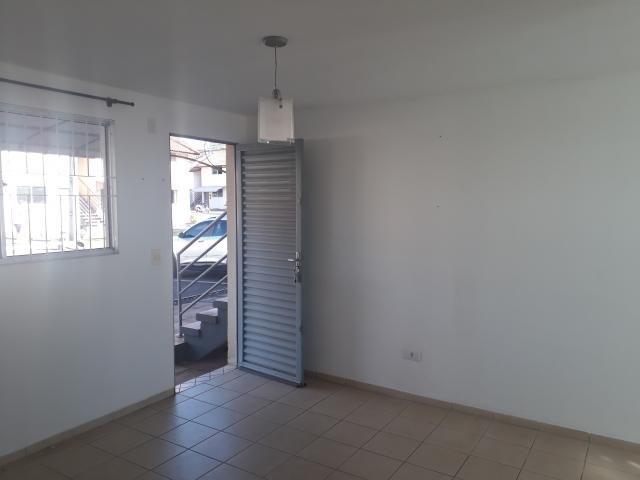 8273 | Apartamento para alugar com 2 quartos em JD. Sao Silvestre, Maringá - Foto 5