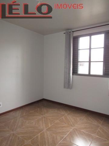 Apartamento para alugar com 3 dormitórios em Zona 07, Maringa cod:01278.002 - Foto 4
