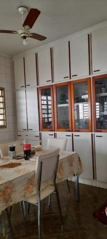 Casa para alugar com 4 dormitórios em Jardim morumbi, Sao jose do rio preto cod:L14030 - Foto 16