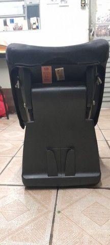 Cadeira Infantil Chicco - Foto 2