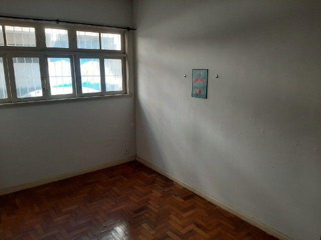 Apartamento padrão - 3 quartos - Laranjal - Foto 15