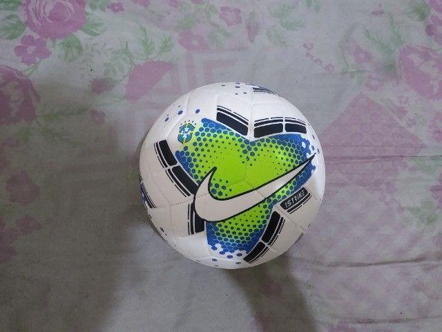 Bola Futebol Brasileiro