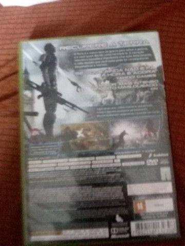 Mass Effect 3 (semi-novo) - Foto 2