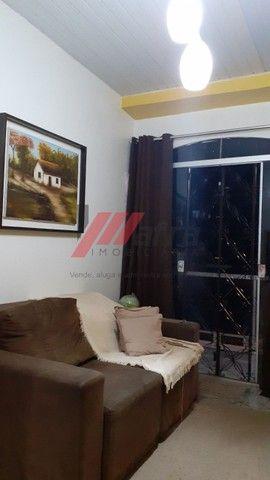 Casa à venda com 3 dormitórios em Bengui, Belém cod:473 - Foto 6