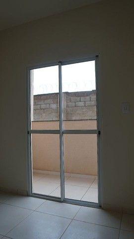 Apartamento para alugar com 2 dormitórios em Moinhos, Conselheiro lafaiete cod:8726 - Foto 9