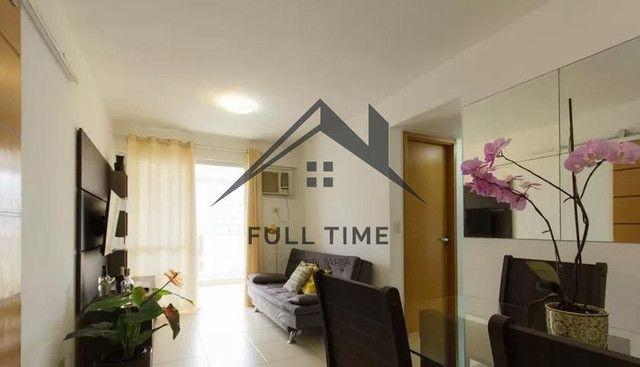 Lindo apartamento a venda com 3 Quartos na Barra da Tijuca - Estrelas