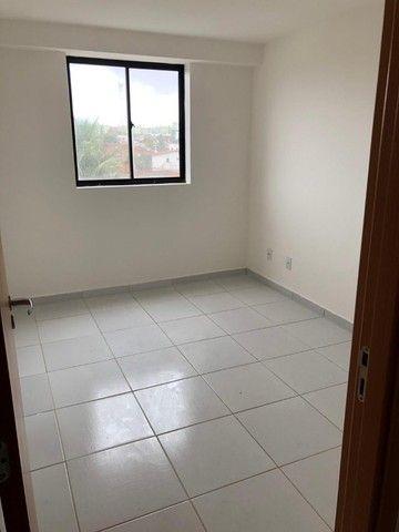 Alugo Apartamentos de 02 e 03 Quartos no Jardim das Orquídeas - Bairro do Cruzeiro - Foto 8