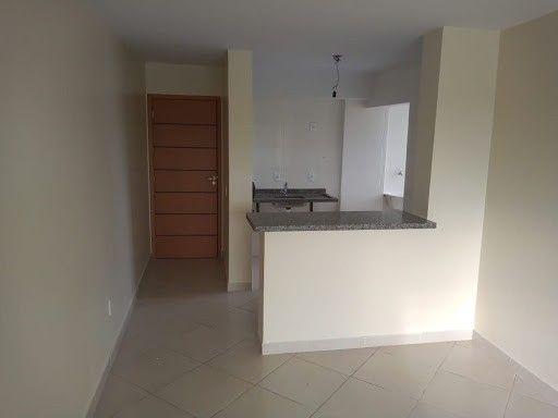 Apartamento à venda, 60 m² por R$ 210.000,00 - Vila Monticelli - Goiânia/GO - Foto 10