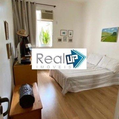 Apartamento à venda com 3 dormitórios em Botafogo, Rio de janeiro cod:28939 - Foto 5