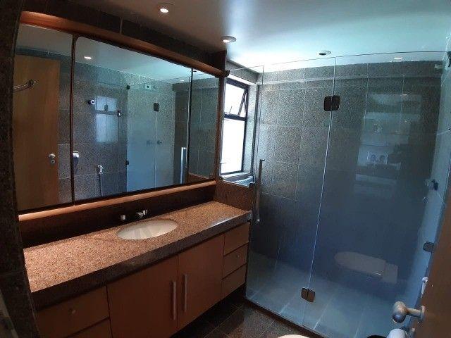 [AL40404] Apartamento com 4 Quartos sendo 4 Suítes. Em Boa Viagem !! - Foto 18