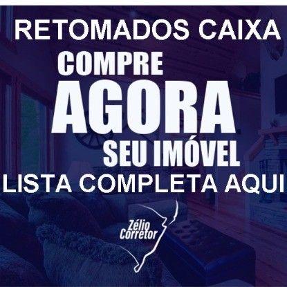 EDIFÍCIO IBIZA - Oportunidade Caixa em PORTO ALEGRE - RS   Tipo: Apartamento   Negociação: - Foto 2
