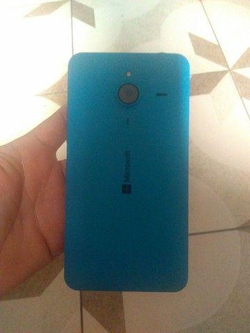 Microsoft Lumia 640 XL - Foto 4