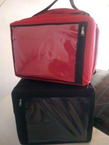 Bag para Delivery - Foto 3