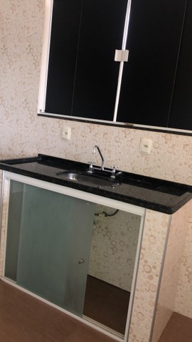 Apartamento  para alugar  com dois dormitórios  - Foto 8