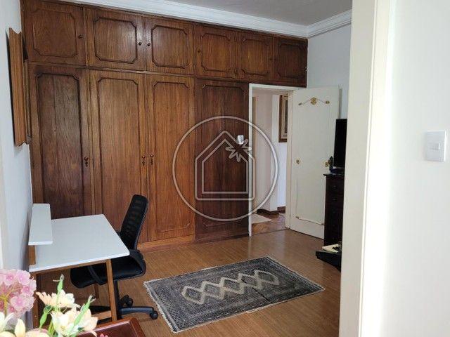 Apartamento à venda com 3 dormitórios em Tijuca, Rio de janeiro cod:897819 - Foto 3