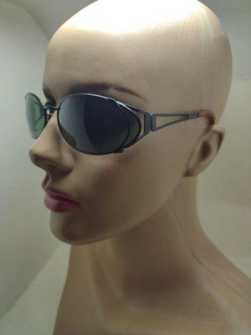 Lindo óculos retro 8 - Foto 2