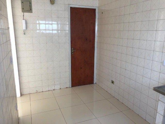 Apartamento a venda em Olinda - Foto 8