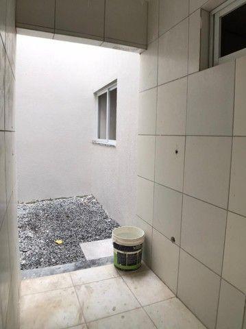 (EV) Vendo lindo duplex em Fragoso, Olinda-PE  - Foto 8