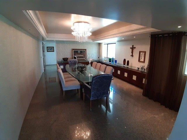 [AL40404] Apartamento com 4 Quartos sendo 4 Suítes. Em Boa Viagem !! - Foto 9