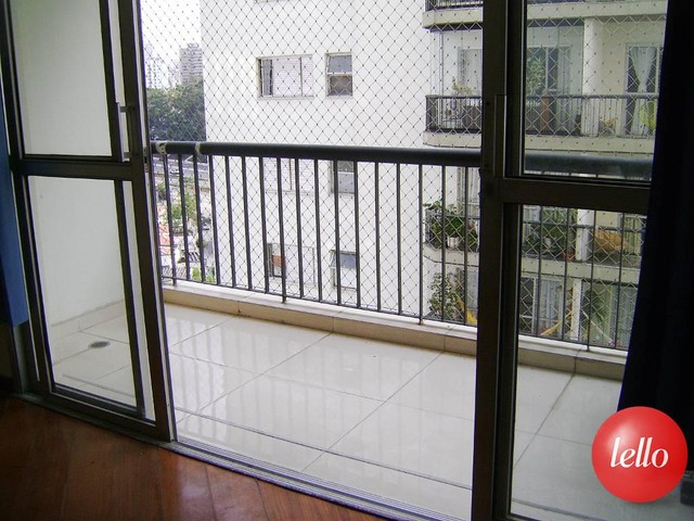 Apartamento para alugar com 4 dormitórios em Vila clementino, São paulo cod:227457 - Foto 5