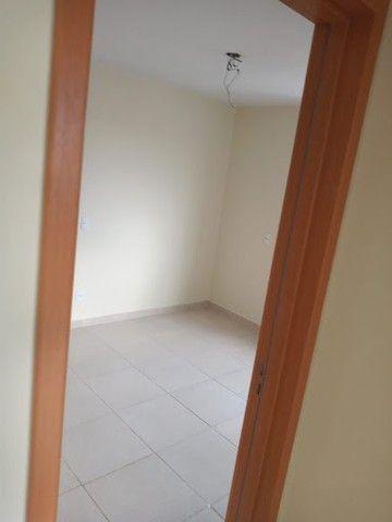 Apartamento à venda, 60 m² por R$ 210.000,00 - Vila Monticelli - Goiânia/GO - Foto 5