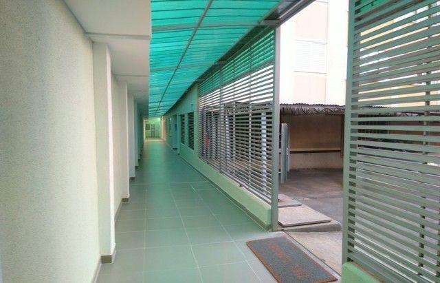 Apartamento à venda com 3 dormitórios em Vila cleopatra, Maringa cod:79900.8986 - Foto 4