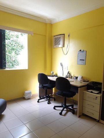 Condomínio Ville de Nice, Bairro: Parque 10 - apartamento 3 quartos - Foto 11