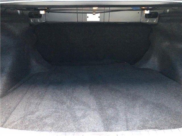 Toyota Corolla Xrs 2018, 53 mil km rodados, único dono, pronta entrega. - Foto 15