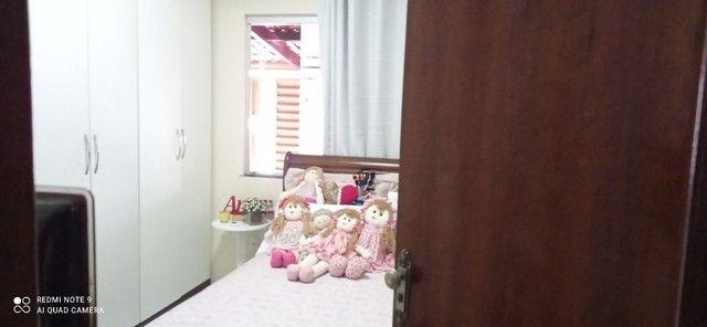 Fraternidade/Tomba/Boa hora - Casa 4 quartos - Tomba - Foto 14