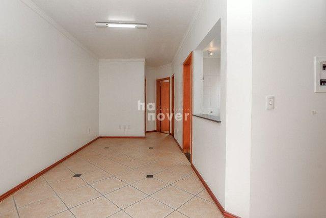 Apartamento 2 Dormitórios Próximo ao Colégio Fátima - Foto 2