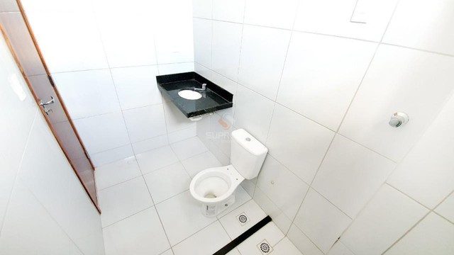 Apartamento Novo pronto pra morar na Palmeira a poucos passos do centro - Foto 19