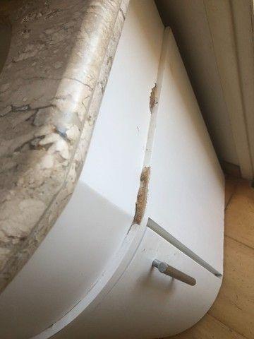 Móvel para banheiro - Foto 5