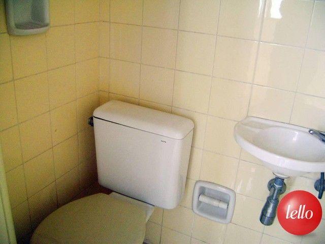 Apartamento para alugar com 4 dormitórios em Vila clementino, São paulo cod:227457 - Foto 14