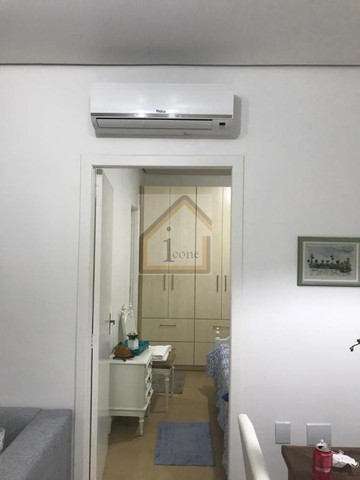 Apartamento para Venda em Porto Alegre, Centro Histórico, 1 dormitório, 1 banheiro - Foto 15