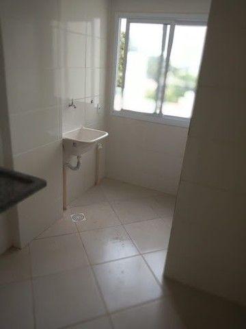 Apartamento à venda, 60 m² por R$ 210.000,00 - Vila Monticelli - Goiânia/GO - Foto 15